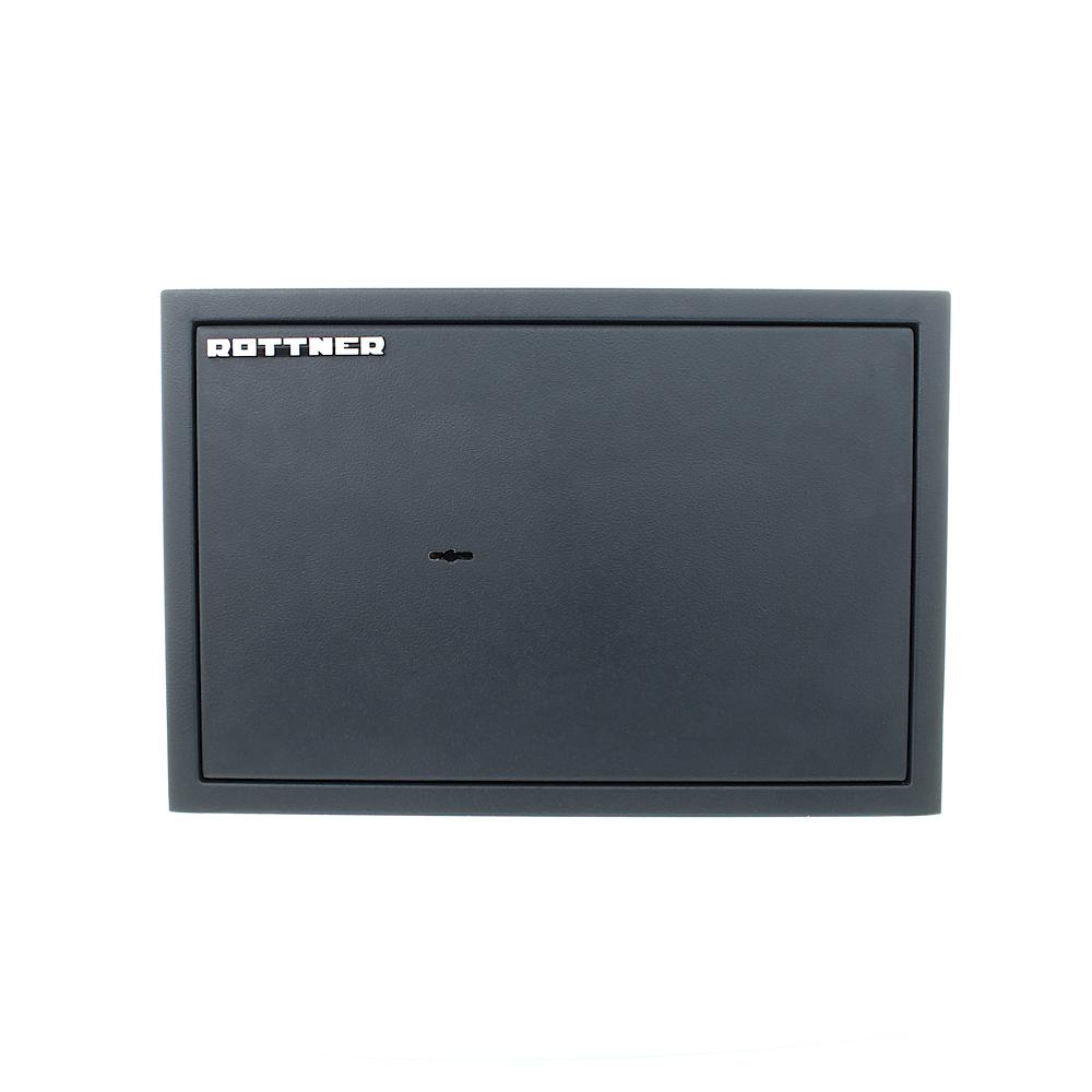 Rottner Meubelkluis PowerSafe 300 Sleutelslot