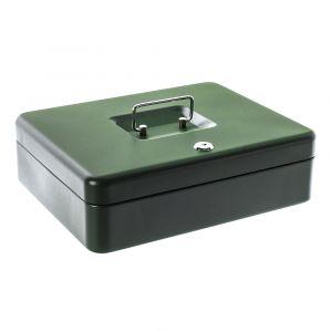 Rottner Pistolenkassette GUN BOX Zylinderschloss