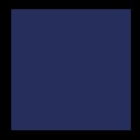 Complaint Settlement Online Wholesale