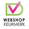 Kreumerk
