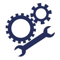 Spare Parts Management Online Wholesale